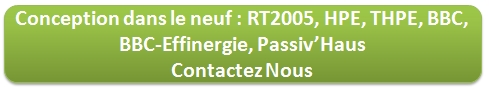 conception-neuf-rt2005-bbc-effinergie-passivhaus